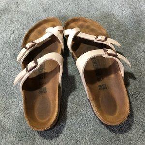 Mayari Birkenstock Sandal